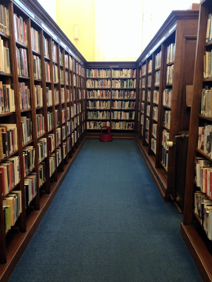 library2