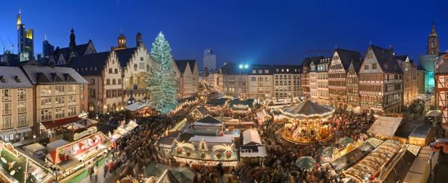 frankfurtchristmas